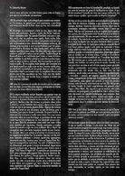Underground Rock Report ED 7 - Page 5
