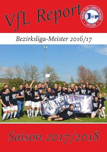 VfL Report