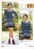 #593 Cklass Fashionline ropa para Dama Otono Invierno 2017 - Page 2