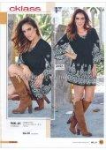 #593 Cklass Fashionline ropa para Dama Otono Invierno 2017 - Page 3
