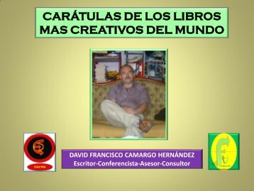 CARÁTULAS DE LOS LIBROS MAS CREATIVOS DEL MUNDO1
