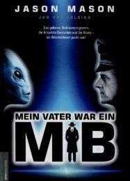 MVWEM(IB