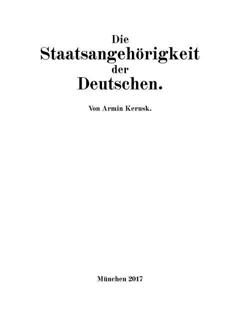 Kerusk-Armin-Die-Staatsangehörigkeit-der-Deutschen