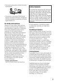 Sony BDP-S4100 - BDP-S4100 Istruzioni per l'uso Lettone - Page 5