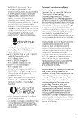 Sony BDP-S4100 - BDP-S4100 Istruzioni per l'uso Lettone - Page 7
