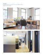 Kerosene_Présentation des bureaux - Page 4