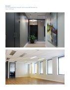 Kerosene_Présentation des bureaux - Page 5