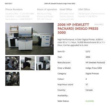Hp Deskjet 3050 J610 Manual