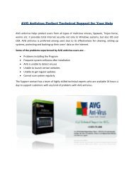 Dial AVG Support Number +1-855-676-2448