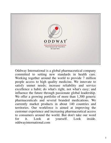 Kidney Disease Wholesale Generic Medicine Suppliers Exporter In India