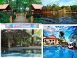 Places to Visit in Costa Rica - Page 4