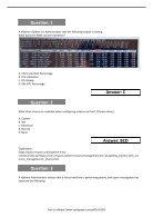 2V0-602 Preparation Material - Page 2