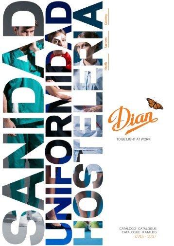 catalogo-Dian