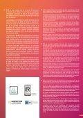 catalogo-Dian - Page 5
