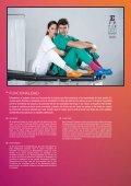 catalogo-Dian - Page 6