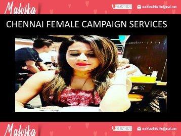 MALVIKA ADHIKARI - book your dreams Girl Today
