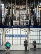 Paris2016 - Seite 5