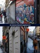 Paris2016 - Seite 6