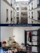 Paris2016 - Seite 7