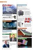 Журнал «Электротехнический рынок» №3 (75) май-июнь 2017 г. - Page 6