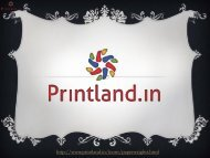 Paperweights - Buy Custom Paper weights Online with Name and Photo Printed in India – PrintLand.in