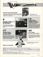Vidéocom Vol.3 No.1 - Page 5