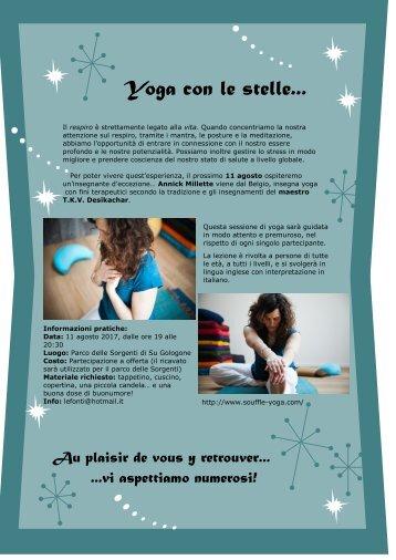 Yoga avec les étoiles_2