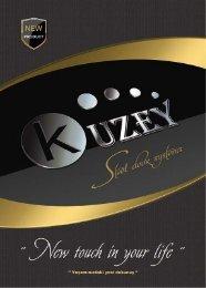 kzy 2016 pdf katalog
