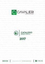 Catalogo 2017 (003)