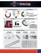 Accessories - Page 5