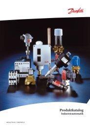 Spulen Seite 42-43 Typ B - Scheib Elektrotechnik GmbH