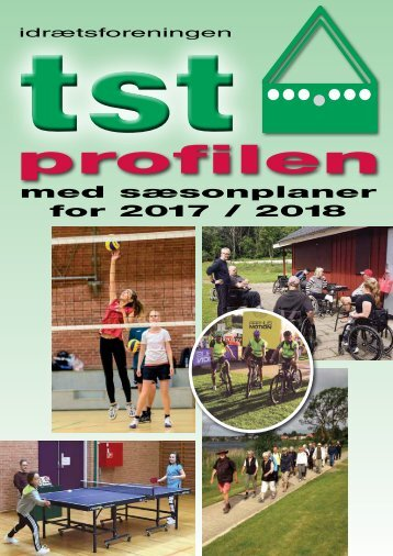 Tst profilen 2017