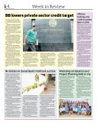 Business Supplement - Page 4
