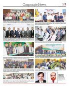 Business Supplement - Page 5