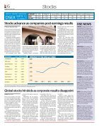 Business Supplement - Page 6