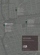 Stn Cerámica Catálogo General 2017 - Page 4