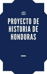 Proyecto de HH
