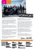 INSIDE-PADDOCK, Ausgabe 3, Saison 2017 (#42) - Page 3