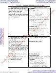 GIÁO ÁN CHUYÊN ĐỀ CACBON NITO VÀ CÁC HỢP CHẤT CỦA CACBON NITO ĐẠI CƯƠNG VỀ HÓA HỌC HỮU CƠ - Page 6