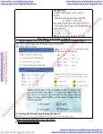 GIÁO ÁN CHUYÊN ĐỀ CACBON NITO VÀ CÁC HỢP CHẤT CỦA CACBON NITO ĐẠI CƯƠNG VỀ HÓA HỌC HỮU CƠ - Page 7