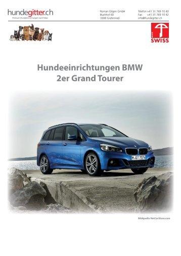 BMW_2er_Grand_Tourer_Hundeeinrichtungen