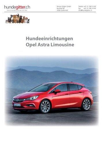 Opel_Astra_Limousine_Hundeeinrichtungen