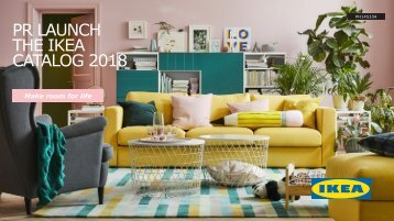 2018-IKEA-Catalog-Press-Kit