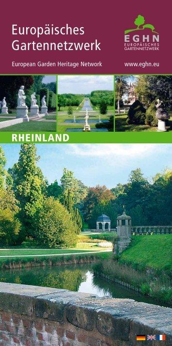 rheinland - EGHN