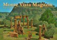 Monte Vista Magazin 5