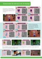 Ausgabe_04 - Seite 4