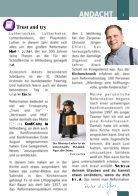 Gemeindebrief September Oktober November 2017 INTERNET - Page 3