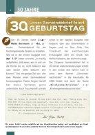 Gemeindebrief September Oktober November 2017 INTERNET - Page 4