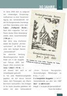 Gemeindebrief September Oktober November 2017 INTERNET - Page 5