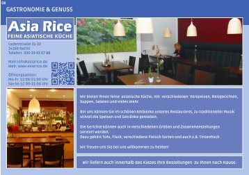 Asia-Rice